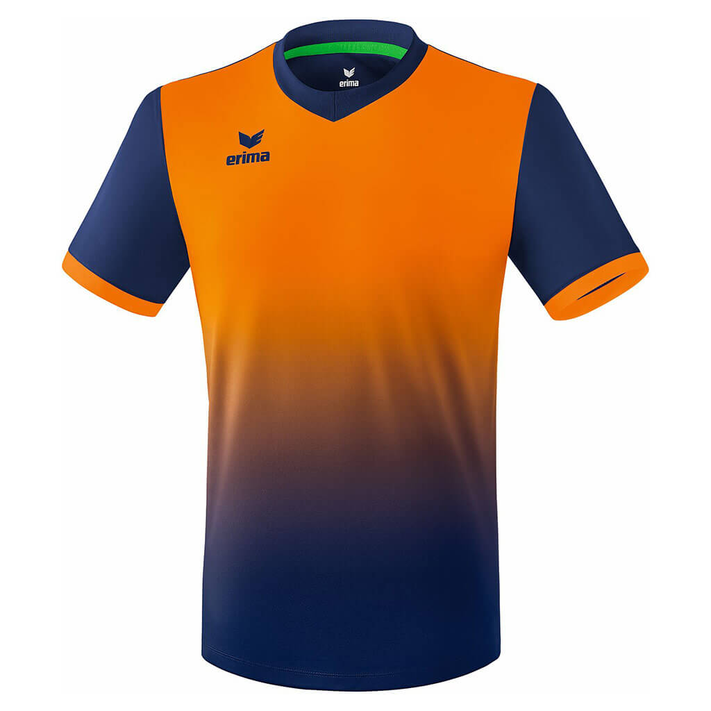 764f30763fb0 Erima Handballtrikots kaufen bei uns im Handballshop