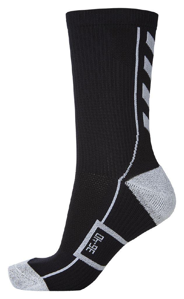 hummel Herren Socken Advanced Indoor
