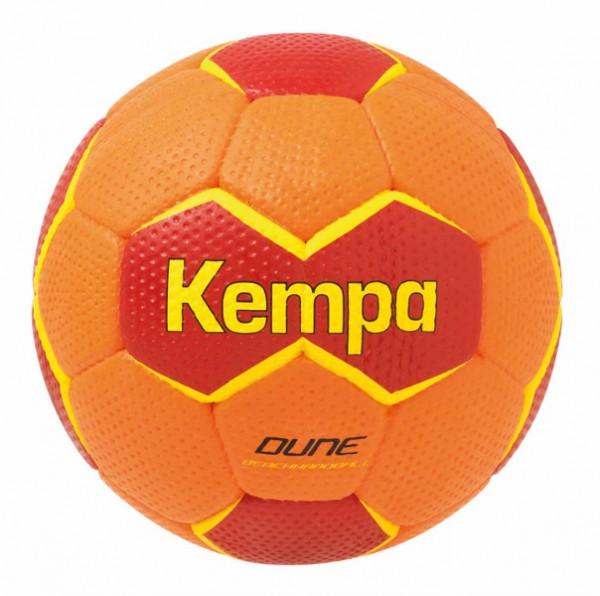 Kempa DUNE Beach Handball