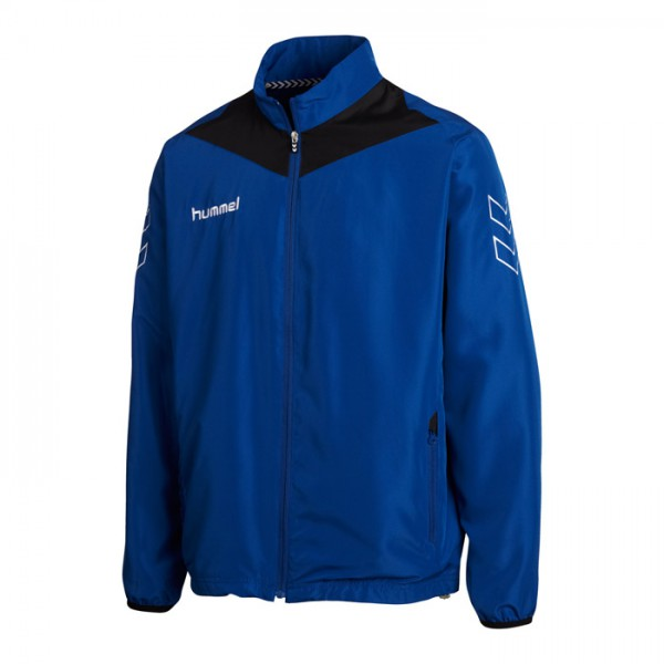 Hummel ROOTS Micro Jacke - Trainingsanzug
