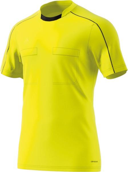 adidas-referee-16-jersey-shock-yellow
