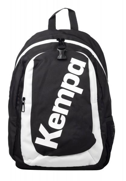 kempa-rucksack-essential-schwarz