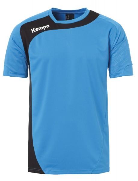 Kempa-Peak-Trikot-kempablau-schwarz