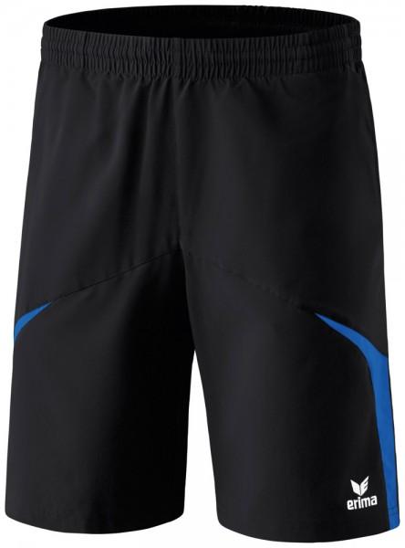 erima-razor-2-0-short-schwarz-blau