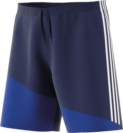 adidas-regi-16-short-dark-blue