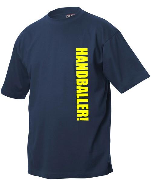 HM Promo T-Shirt