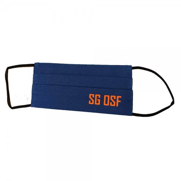 SG OSF Mund-Nasen-Maske