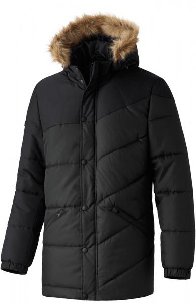 Erima Premium One Winterjacke
