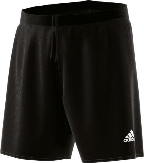 adidas-shorts-parma-16-black