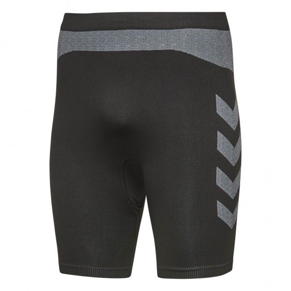 Die neue hummel Funktionsshort First Comfort short Men bestellen