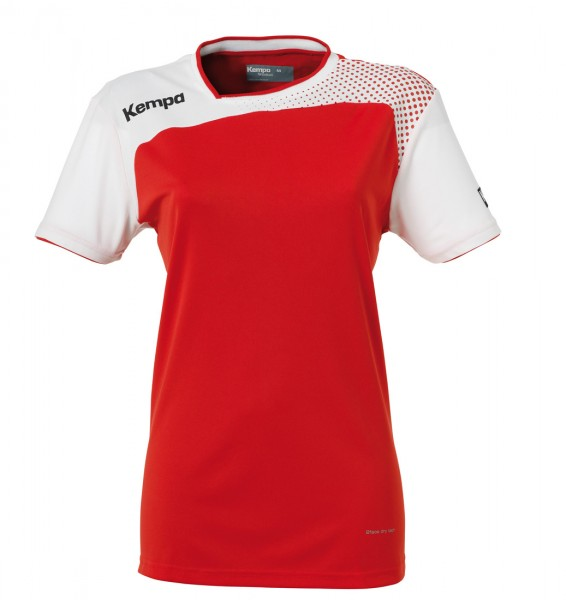 kempa-damen-trikot-emotion-rot