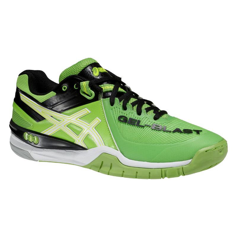 Asics-Handballschuhe-Gel-Blast-6-neon5388ba5636077