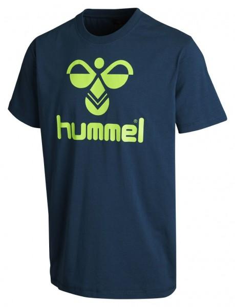 Vereins-Paket - Hummel CLASSIC BEE T-Shirt