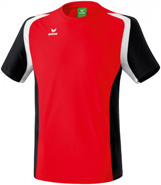 erima-razor-2-t-shirt-rot