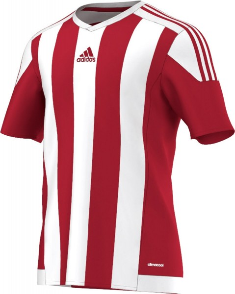 adidas-striped-15-trikot-rot-weiss