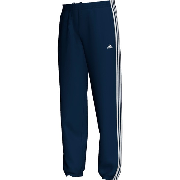 Adidas 3 Stripes Crew Jogginghose