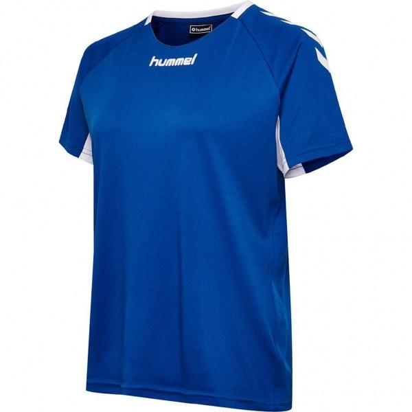 hummel-core-team-jersey-women-blue
