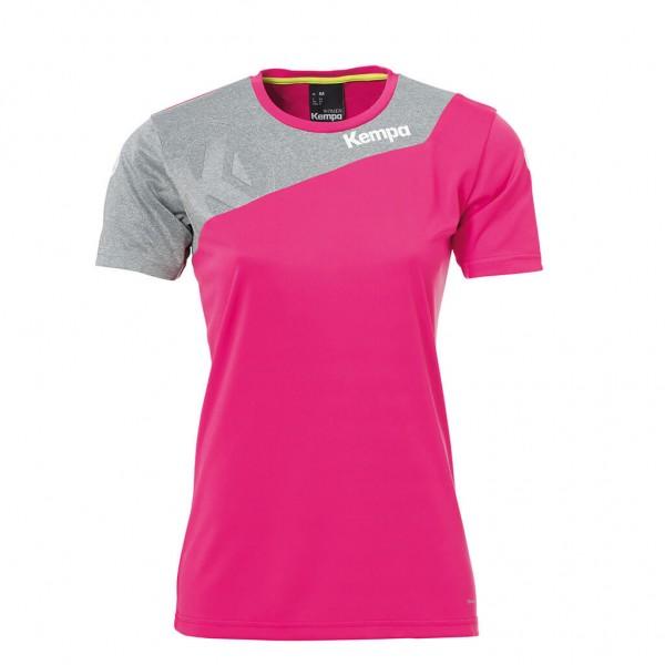 kempa-core-2-damen-trikot-pink