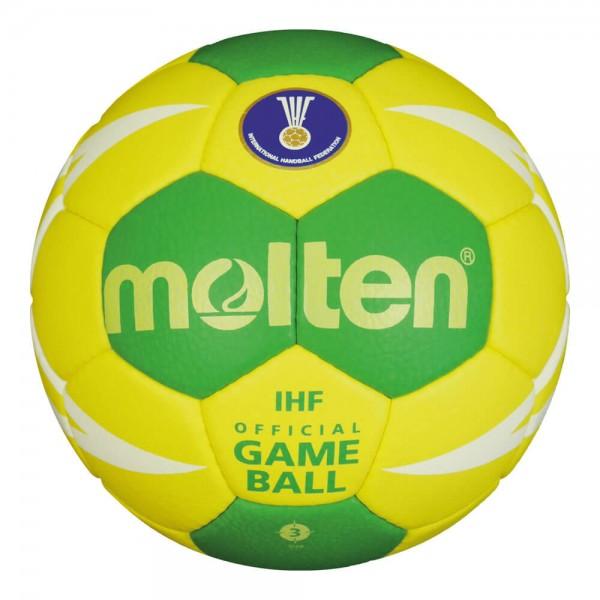 Der Spielball der olympischen Spiele in Rio 2016 jetzt bestellen