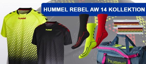 banner-hummel-rebel-aw14-153f714e88f92b