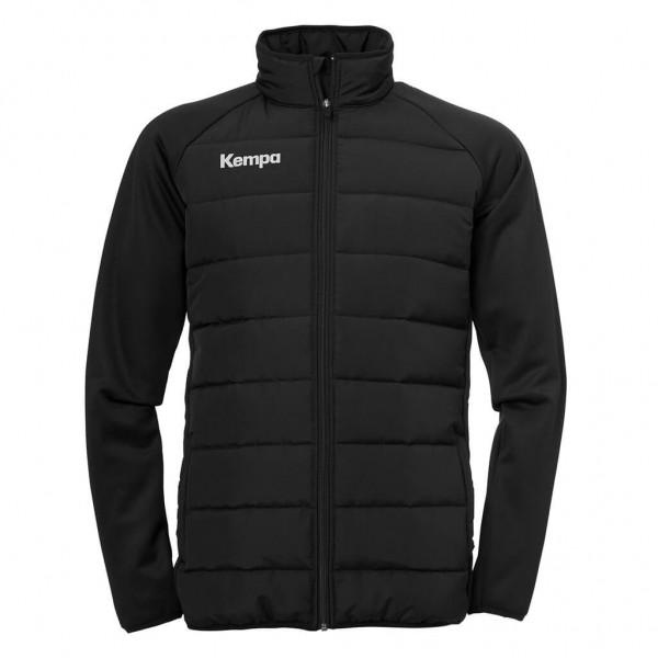 Die neue Kempa Core 2.0 Puffer Jacke kaufen