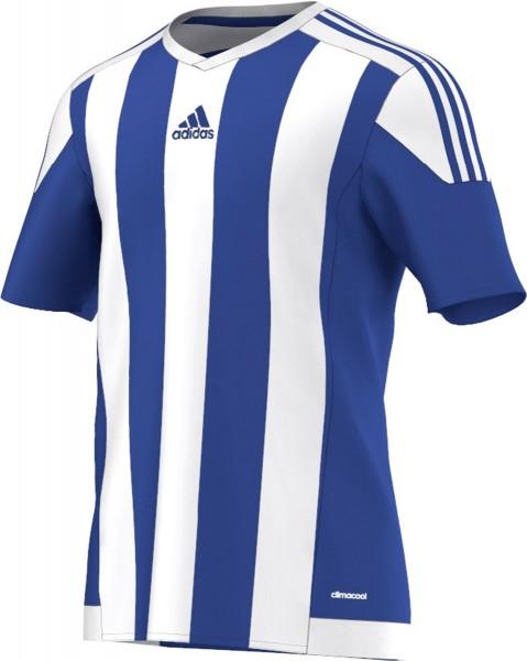 Adidas STRIPED 15 Handball Trikotsatz