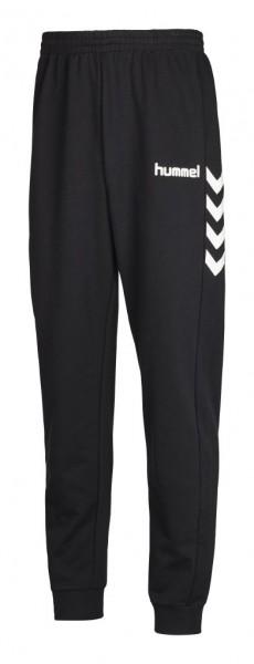 Die neue und günstige hummel Core Jogginghose für die neue Saison jetzt kaufen