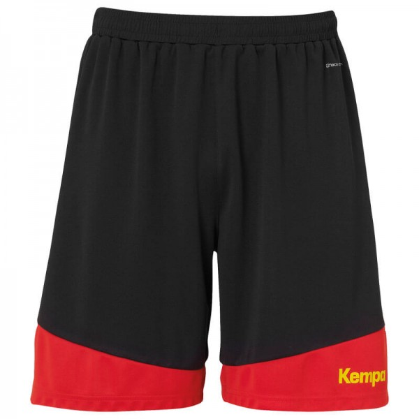 kempa-emotion-2-0-shorts-schwarz-rot