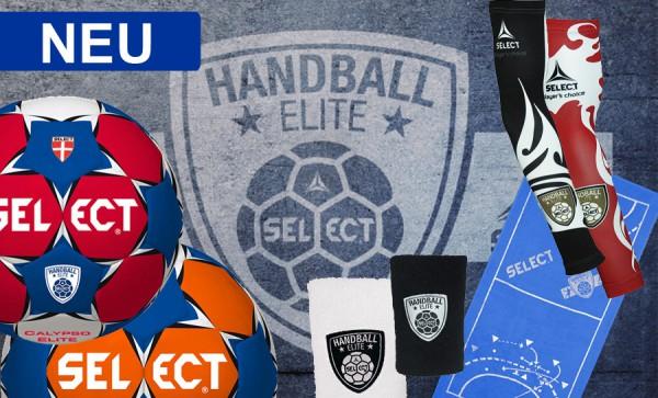 Select-Handball-Elite54491a64df4a1
