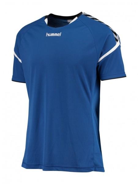 hummel-authentic-charge-trikot-true-blue