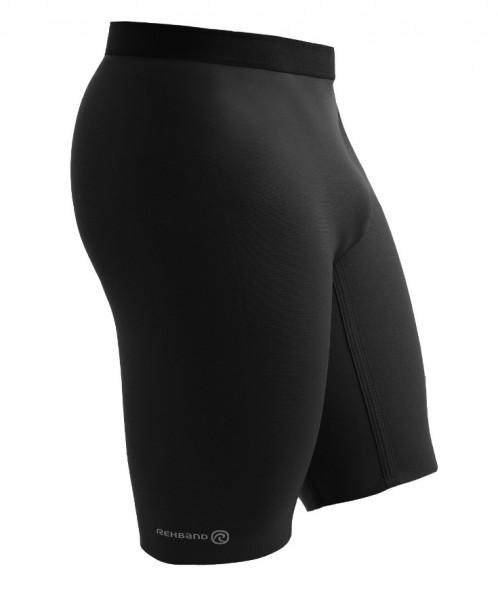 Rehband Athletic Thermohose