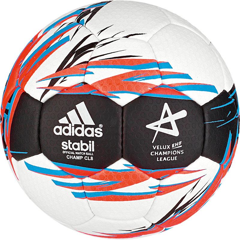 adidas-stabil-champ-cl8-handball