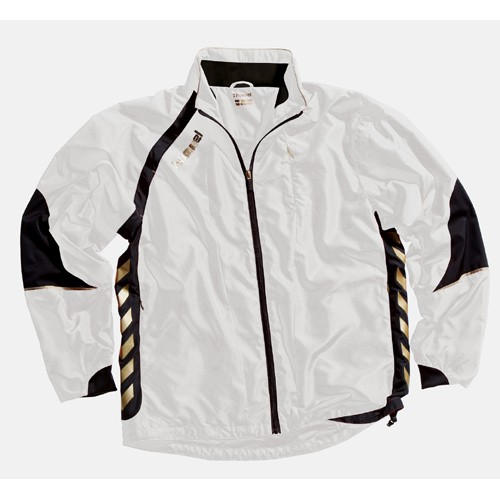 Hummel Technical Gold Micro Jacke