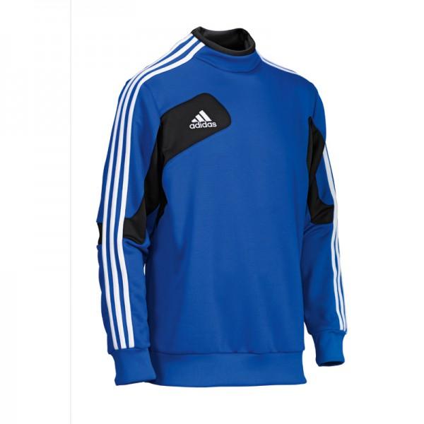 Adidas Sweat Top CONDIVO 12
