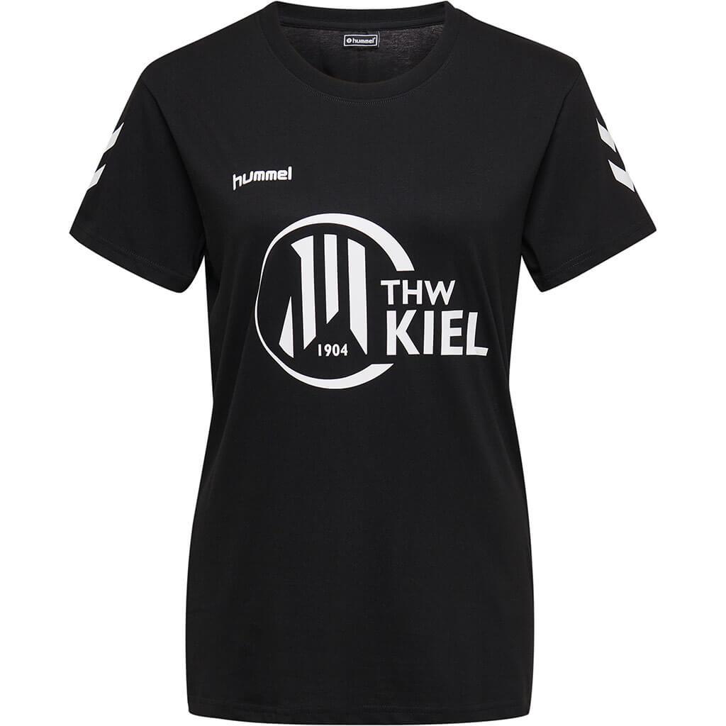 Hummel T Shirts | Handball T Shirts | Bekleidung | Handball