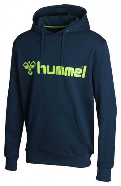 Vereins-Paket - Hummel CLASSIC BEE Hoodie