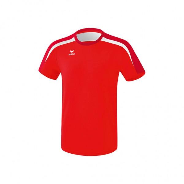 Erima Liga 2.0 T-Shirt Herren & Kinder