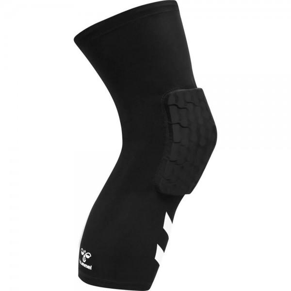 hummel-protection-knee-long-sleeve-black-2