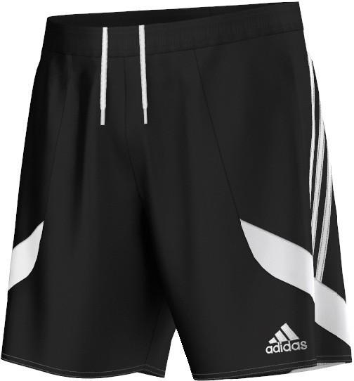 adidas-nova-14-short-schwarz