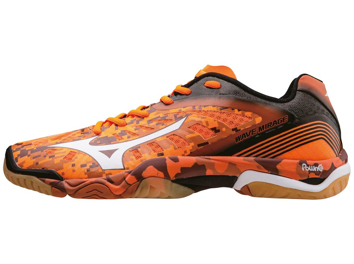 mizuno-wave-mirage-handballschuhe-camouflage-orange