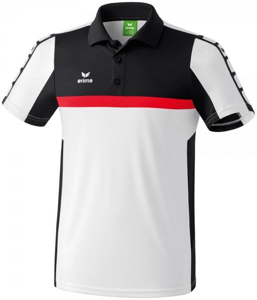 erima-polo-shirt-5-cubes-weiss-schwarz