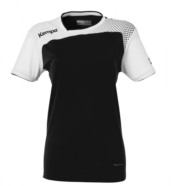 Kempa EMOTION Damen Handball Trikotsatz