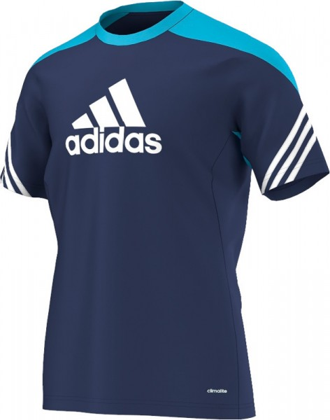 Vereins-Paket - Adidas Sereno 14 Training Jersey