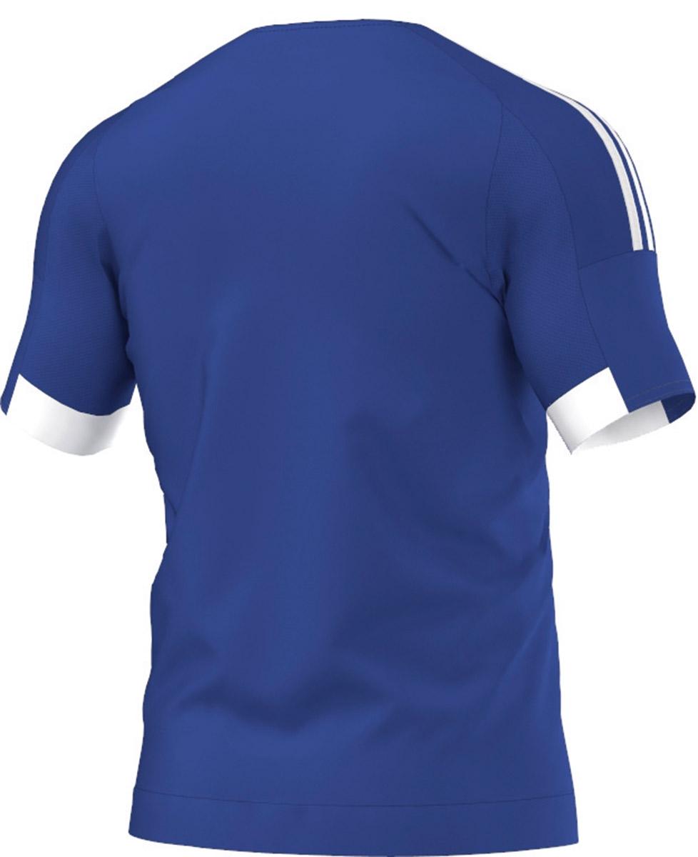 adidas Tiro 15 Shirt