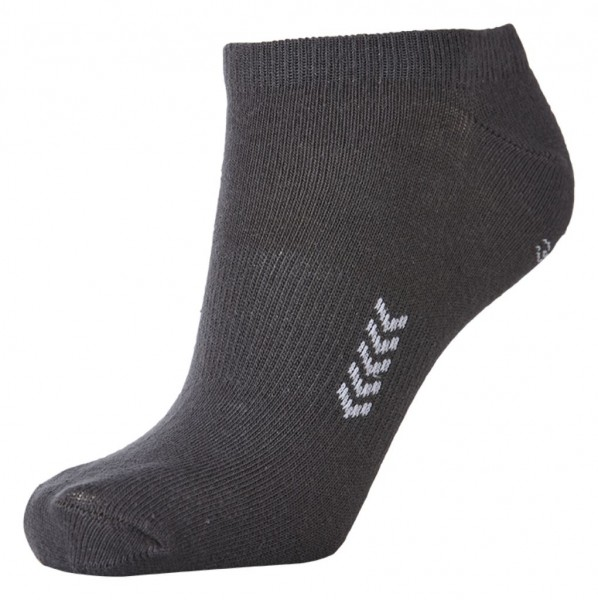 hummel-ankle-socks-castle-rock