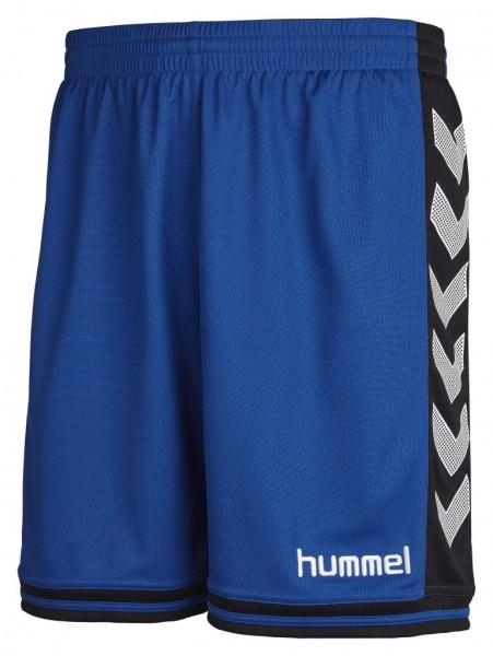 hummel-shorts-sirius-blau