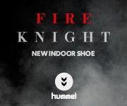 Fireknight_webbanners2