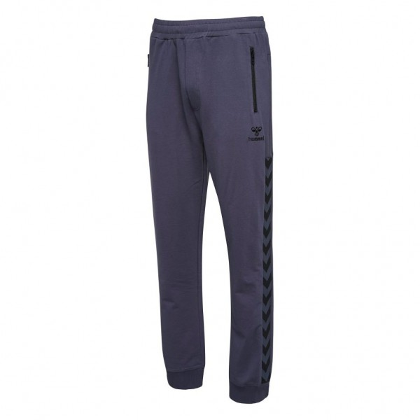 hummel Classic Bee Aage Pants – ombre blue