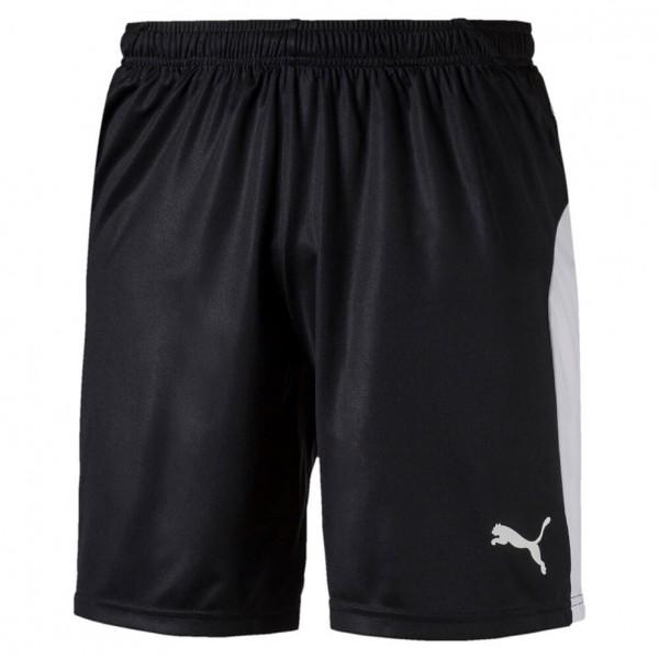 puma-liga-shorts-schwarz-weiss