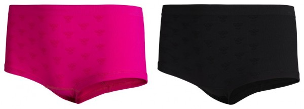 Hummel CLOE 2-Pack HOT PANT All Year-Copy